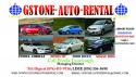 icon_GStone-Auto
